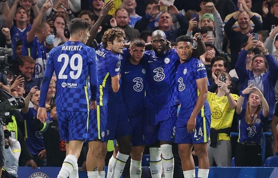 Link xem trực tiếp Chelsea vs Malmo (Cup C1 Châu Âu), 2h ngày 21/10