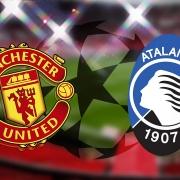 Link xem trực tiếp Man Utd vs Atalanta (Cup C1 Châu Âu), 2h ngày 21/10