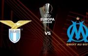 Link xem trực tiếp Lazio vs Marseille (Cup C2 Châu Âu), 23h45 ngày 21/10