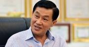 """Công ty của """"vua hàng hiệu"""" Hạnh Nguyễn lập kỷ lục buồn"""