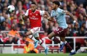 Link xem trực tiếp Arsenal vs Aston Villa (Ngoại hạng Anh), 2h ngày 23/10