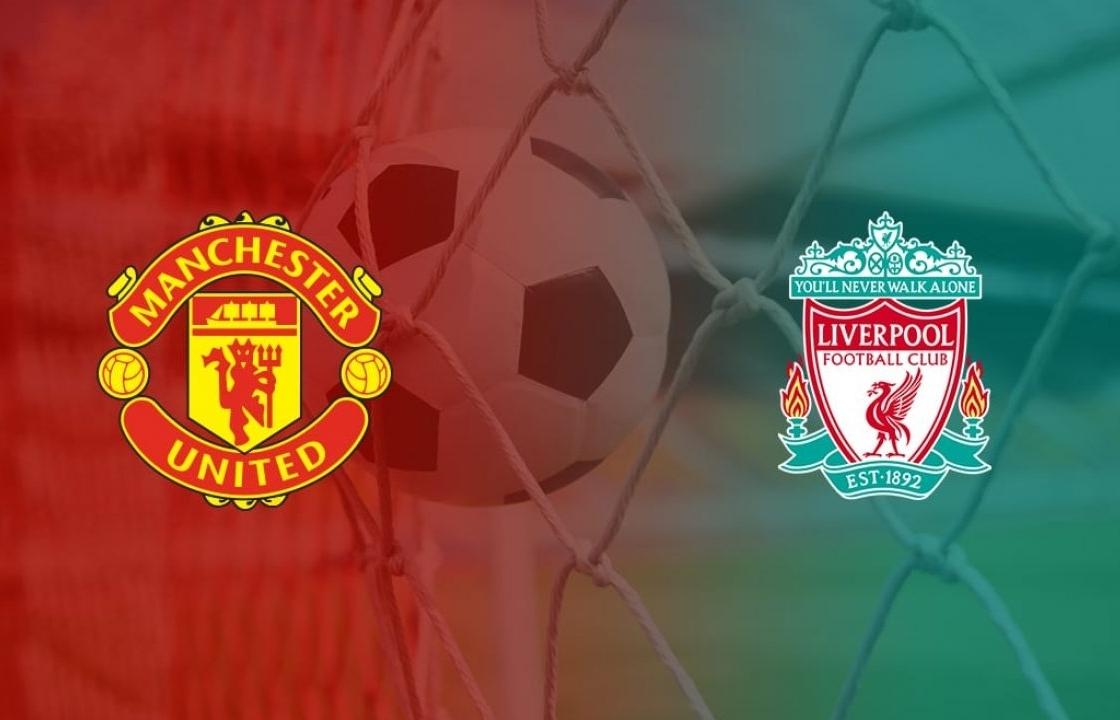 Link xem trực tiếp Man Utd vs Liverpool (Ngoại hạng Anh), 22h30 ngày 24/10