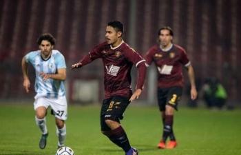 Link xem trực tiếp Venezia vs Salernitana (Serie A), 23h30 ngày 26/10