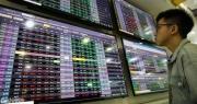 VN-Index vượt 1.400 điểm, người Việt lại đổ tiền đua mua cổ phiếu