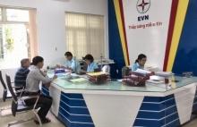 chi so tiep can dien nang cua viet nam nam 2018 tang 37 bac dung thu 2 asean