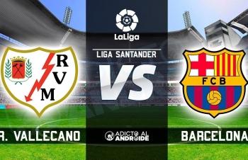 link xem truc tiep bong da rayo vallecano vs barcelona 2h45 ngay 411
