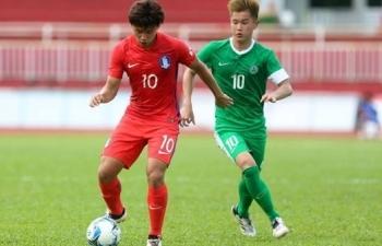 xem truc tiep bong da indonesia vs dong timor aff cup 2018 19h ngay 1311