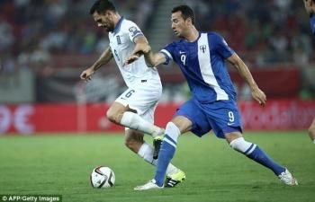 link xem truc tiep bong da hy lap vs phan lan uefa nations league 2h45 ngay 1611