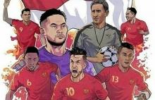 live tuong thuat truc tiep bong da thai lan vs indonesia aff cup 2018