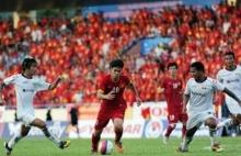 link xem truc tiep bong da myanmar vs viet nam aff cup 2018 18h30 ngay 2011