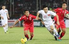 xem truc tiep bong da myanmar vs viet nam 18h30 ngay 2011 aff cup 2018