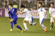 xem truc tiep bong da philippines vs thai lan 18h30 ngay 2111 aff cup 2018