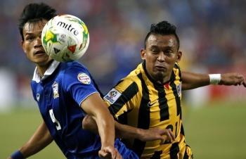 link xem truc tiep bong da malaysia vs thai lan aff cup 2018 19h45 ngay 112