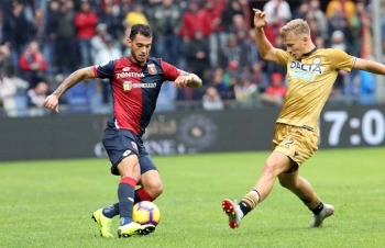 link xem truc tiep genoa vs udinese serie a 21h ngay 311