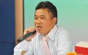 gia vang hom nay 811 trang thai hung phan day gia vang roi thang day