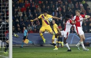 link xem truc tiep barcelona vs slavia cup c1 chau au 0h55 ngay 611