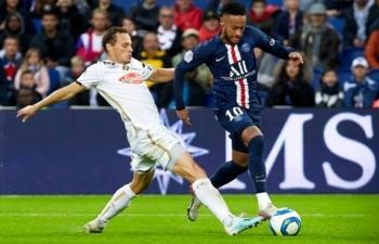 Link xem trực tiếp PSG vs Club Brugge (Cup C1 Châu Âu), 3h ngày 7/11