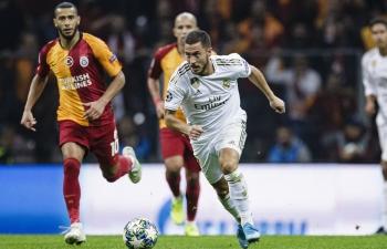 Link xem trực tiếp Crvena Zvezda vs Tottenham (Cup C1 Châu Âu), 3h ngày 7/11