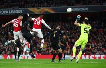 link xem truc tiep vitoria vs arsenal europa league 22h50 ngay 611