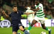 link xem truc tiep lazio vs celtic europa league 0h55 ngay 811