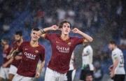 link xem truc tiep mgladbach vs roma europa league 3h ngay 811