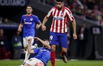 xem truc tiep atletico madrid vs espanyol o dau