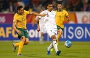 link xem truc tiep jordan vs australia vl world cup 2022 23h ngay 1411