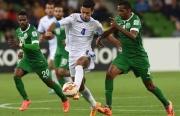 link xem truc tiep uzbekistan vs saudi arabia vl world cup 2022 19h ngay 1411