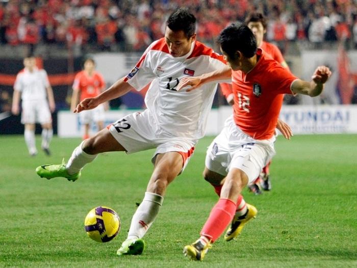 link xem truc tiep turkmenistan vs trieu tien vl world cup 2022 18h ngay 1411