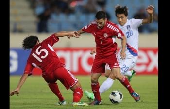 link xem truc tiep li bang vs han quoc vl world cup 2022 20h ngay 1411