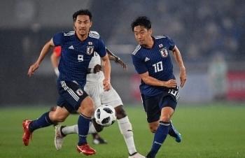 link xem truc tiep kyrgyzstan vs nhat ban vl world cup 2022 18h15 ngay 1411