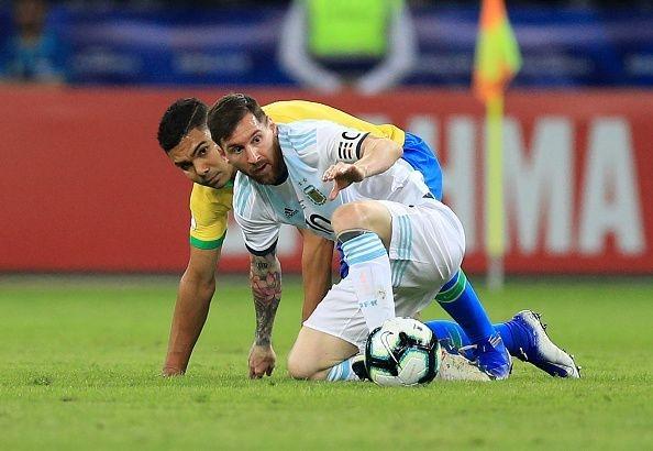 xem truc tiep brazil vs argentina giao huu 0h ngay 1611