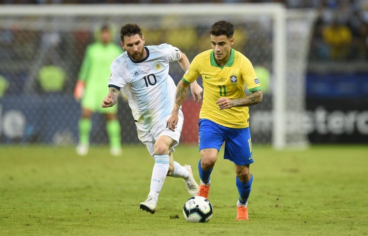 link xem truc tiep brazil vs argentina giao huu 0h ngay 1611
