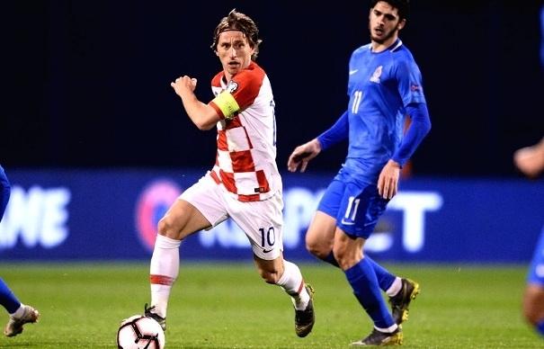 xem truc tiep croatia vs slovakia o dau
