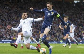 link xem truc tiep sip vs scotland vl euro 2020 21h ngay 1611