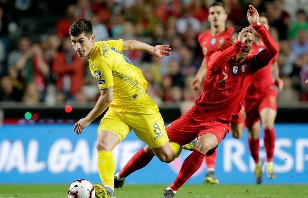 xem truc tiep serbia vs ukraina o dau