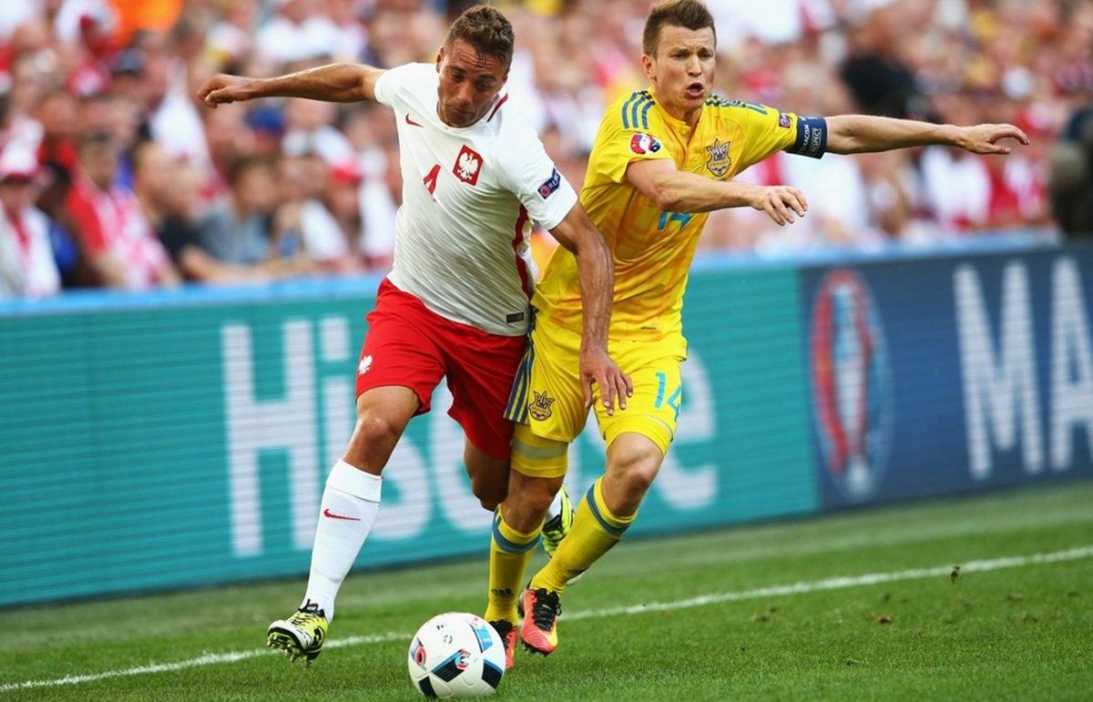 link xem truc tiep serbia vs ukraina vl euro 2020 21h ngay 1711