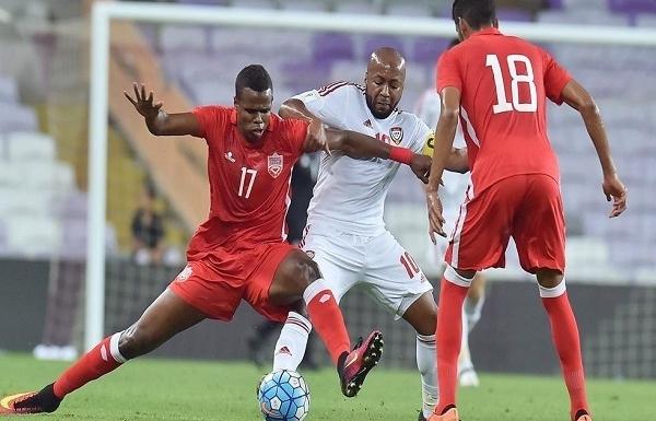 link xem truc tiep iraq vs bahrain vong loai world cup 2022 21h ngay 1911
