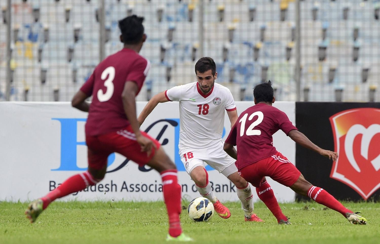link xem truc tiep kyrgyzstan vs tajikistan vong loai world cup 2022 21h ngay 1911