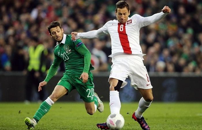 link xem truc tiep ba lan vs slovenia vl euro 2020 2h45 ngay 2011