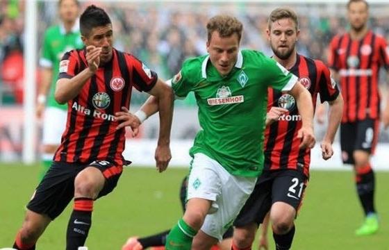 link xem truc tiep frankfurt vs wolfsburg vd duc 21h30 ngay 2311