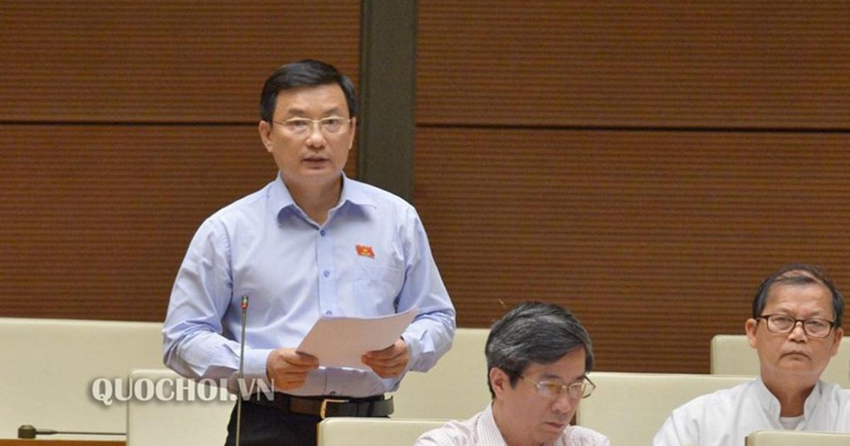 """Việt Nam sẽ trở thành điểm """"thôn tính"""" của doanh nghiệp nước ngoài?"""