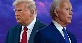 Đảng Cộng hòa kêu gọi 60 triệu USD cho cuộc chiến pháp lý của ông Trump