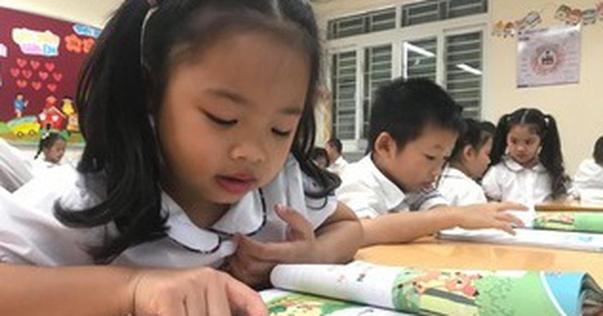 Bộ GD&ĐT đề xuất tăng học phí tất cả các cấp học