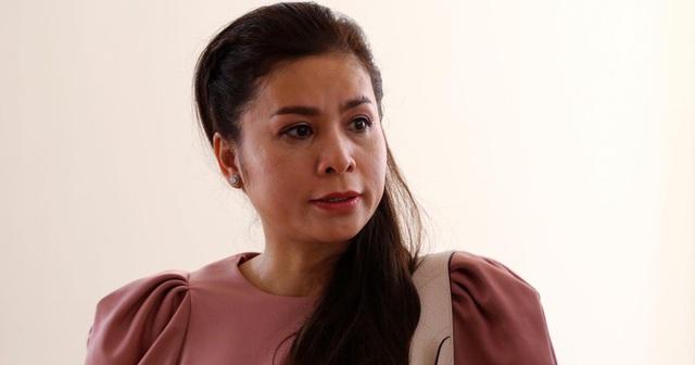 Hoãn phiên tòa giám đốc thẩm vụ vợ chồng Trung Nguyên ly hôn - 2