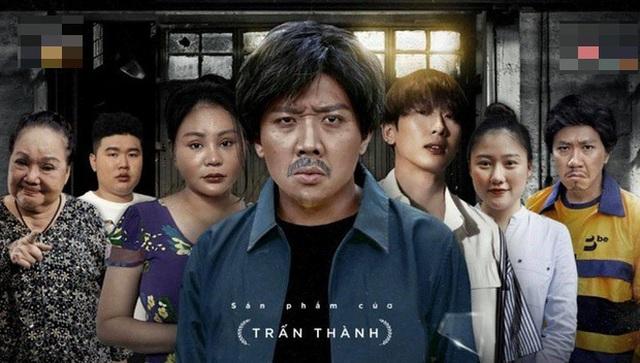 """Thị trường phim Việt chiếu Tết 2020: Hài hước lên ngôi, kinh dị """"biến mất"""" - 1"""