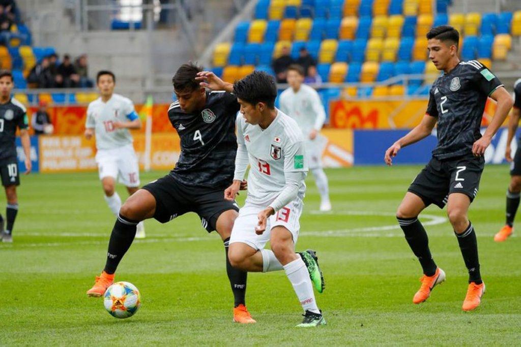 Link xem trực tiếp Nhật Bản vs Mexico (Giao hữu), 3h ngày 18/11