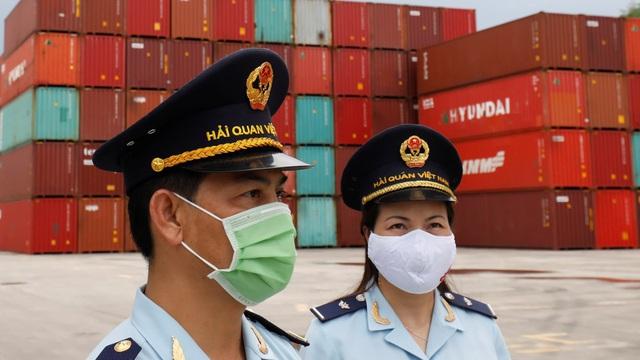 Nikkei: Việt Nam là nền kinh tế duy nhất chiến thắng đại dịch ở ASEAN - 1