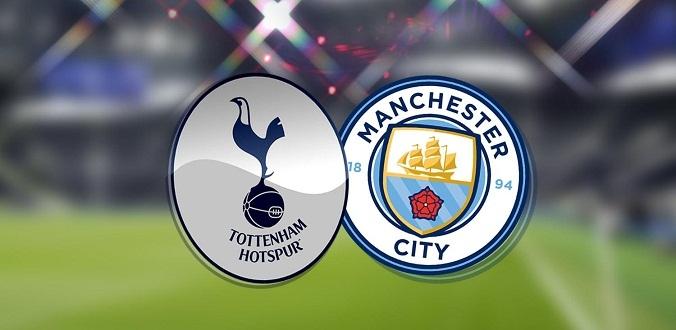 Kênh xem trực tiếp Tottenham vs Man City, vòng 9 Ngoại hạng Anh 2020-2021
