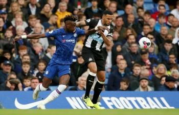 Link xem trực tiếp Newcastle vs Chelsea (Ngoại hạng Anh), 19h30 ngày 21/11